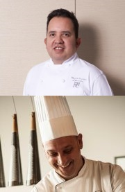 9.1(Sat)-10.31(Wed) Culinary Challenge